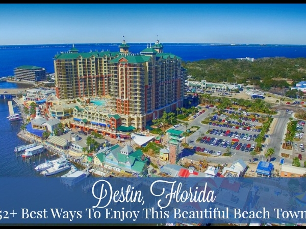 Destin, FL - Housekeeping, Server - 10.00/hour